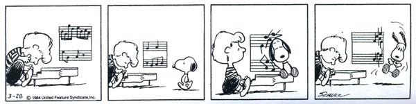tiras-peanuts05g.jpg (600×150)