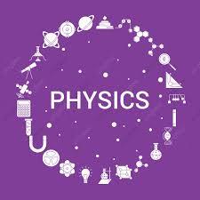 12th Physics Unit 5 Electromagnetic Waves Full Study Material English Medium