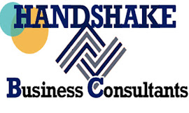 HANDSHAKE BUSINESS CONSULTANTS