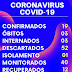 ASSAÍ COM TRÊS MORTES POR COVID-19 E 19 CASOS CONFIRMADOS.