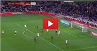 مشاهدة مبارة اشبيلية ومانشستر يونايتد قبل نهائي الدوري الاروبي بث مباشر 16ـ8ـ2020