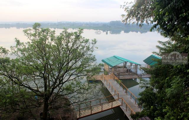 Angat River