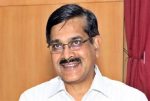 President's secretary Sanjay Kothari today took over as the Central Vigilance Commissioner, ten months after the top post in the country's anti-corruption watchdog CVC fell vacant.