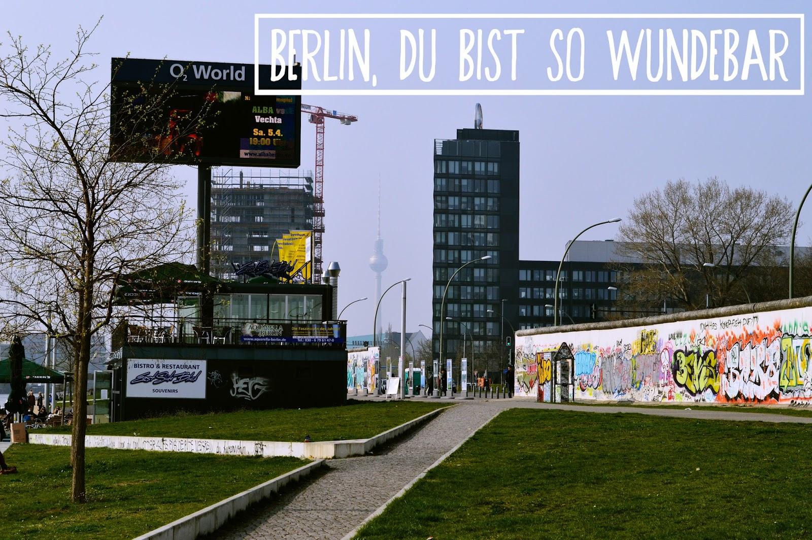 poppies in june berlin du bist so wunderbar teil 2. Black Bedroom Furniture Sets. Home Design Ideas