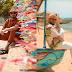 [News] Youtuber Glauber Britto lança 'Receitas de Verão'