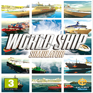 Download World Ship Simulator PC packshot 8ca6fa6438407eadf0813d331a1883d4