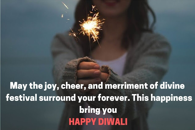 Diwali quotes wishes images & Happy Diwali quotes images