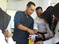 Aksi Nyata Unilever Wujudkan Indonesia Sehat Melalui Edukasi Perilaku Hidup Bersih dan Sehat (PHBS)