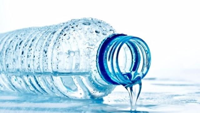7χρονος σε ξενοδοχείο της Πελοποννήσου ήπιε απορρυπαντικό αντί για πόσιμο νερό