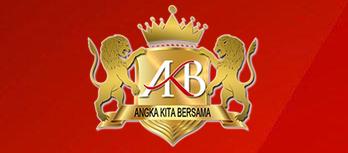 http://akb899.com/?memberwap=blogger99