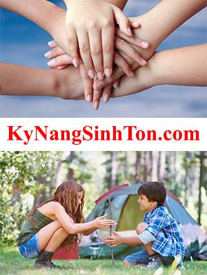 KyNangSinhTon.com