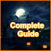 Farmville Spookstown Soiree Complete Guide