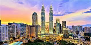 Kết quả hình ảnh cho tour malaysia
