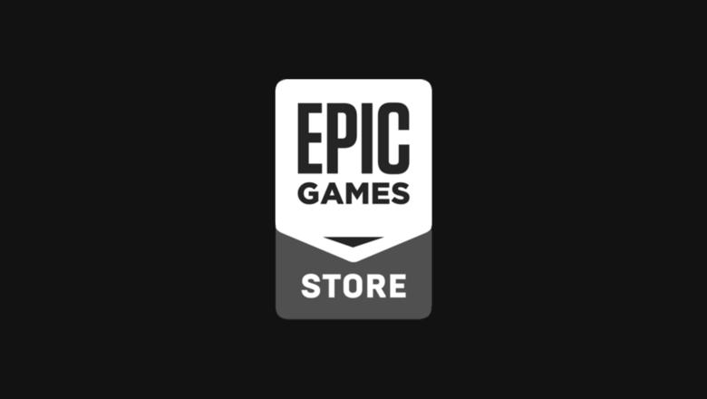 Epic Games Free Game List November 2020