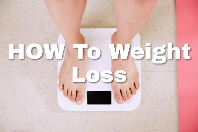 वजन कम करने के उपाय हिंदी में