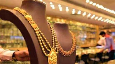 Domestic Council for Gems & Jewellery
