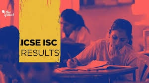 Update2020 : ICSE, ISC [CLASS 10TH, 12TH] Result Declared at www.CISCE.org on Friday, Click here for more News