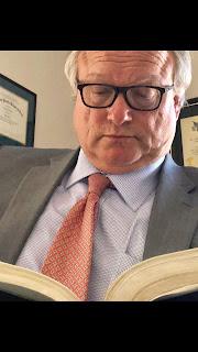 Torrance DUI Lawyer