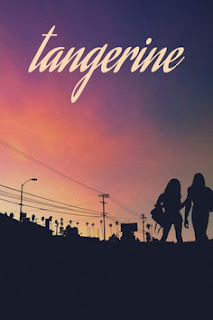 Tangerine (2015) แทนเจอรีน (พากย์ไทย /ENG ซับไทย)