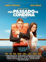 Meu Passado Me Condena - Full HD 1080p