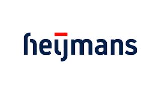 aandeel Heijmans dividend 2020