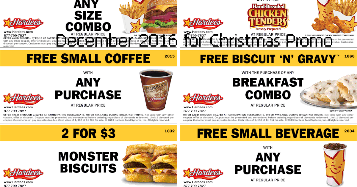 image relating to Hardee's Printable Coupons named Hardees discount coupons - Downtown austin brunch