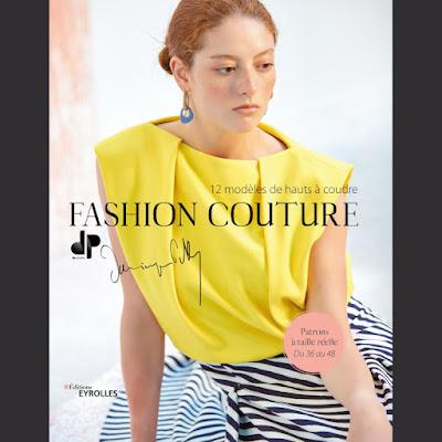 http://dpstudio-fashion.com/