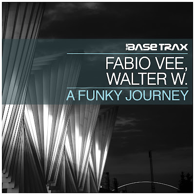 http://www.traxsource.com/track/3697489/a-funky-journey