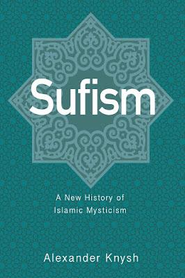 Sufisme