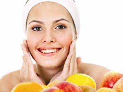 tips mengatasi kulit wajah kering alami