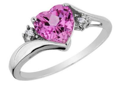 pink-diamond-ring-wallpaper