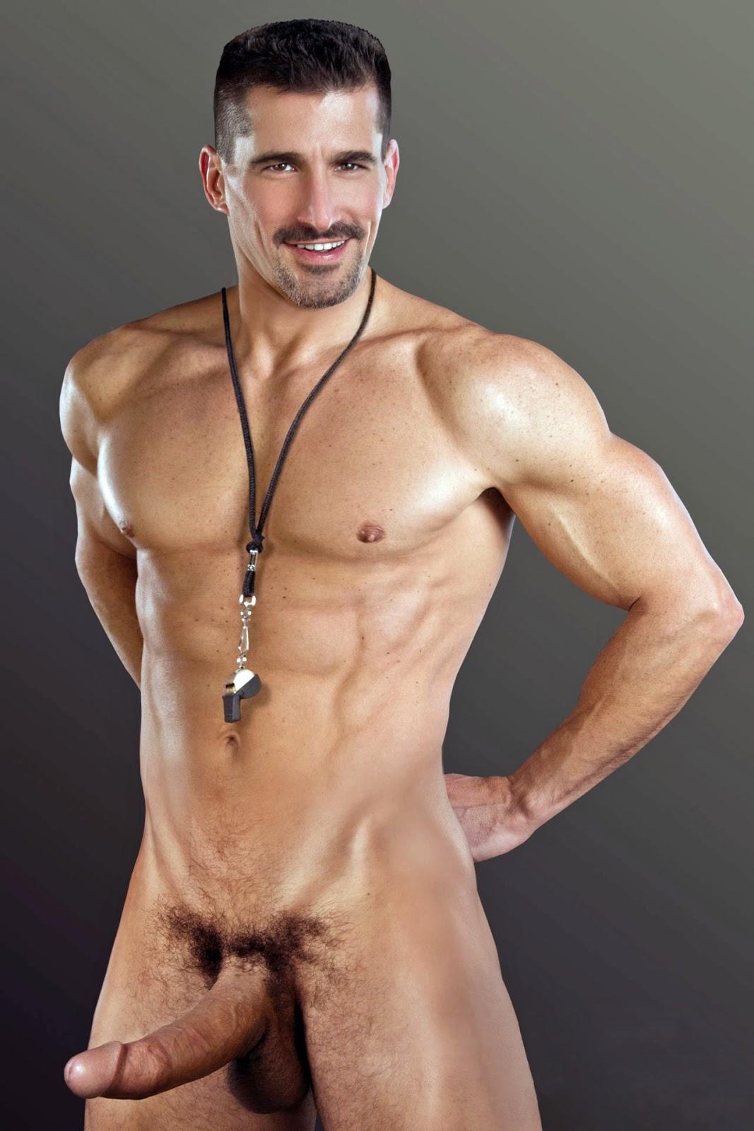 Topic big buutts al desnudo