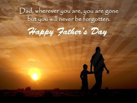 Happy Father's Day 2020: Best wishes, quotes, status to share with your Dad