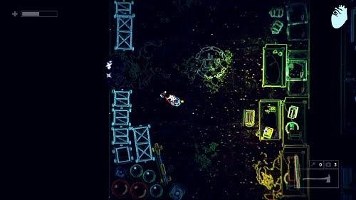Garage Screenshot 2