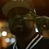 """Young Buck divulga nova faixa """"Lawd How Mercy"""""""