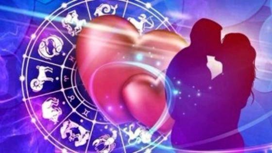 Любовный гороскоп на неделю с 22 по 28 марта 2021 года