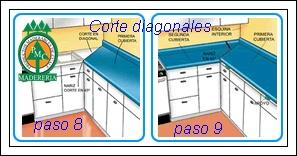 vallarta-ventas-maderables-cuale-cubiertas-cocina