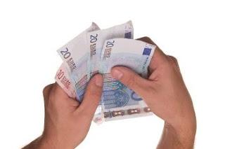Investasi P2P Lending Paling Diminati Saat ini