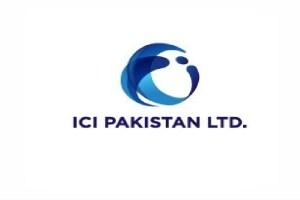 ICI Pakistan Ltd Jobs IR Manager