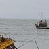 Na Baia da Traição, 11 pessoas são resgatadas após barco apresentar risco de naufrágio