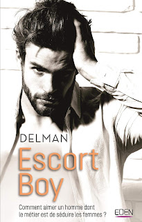 http://www.lachroniquedespassions.com/2018/08/escort-boy-de-nathalie-delman.html