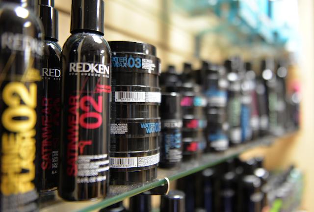 Onde comprar produtos Redken em Miami?