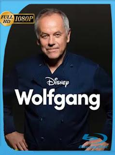Wolfgang, un chef legendario (2021) Documental HD [1080p] Latino [GoogleDrive] PGD