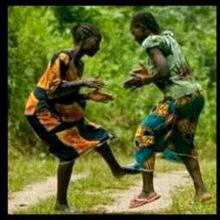Image result for ten ten game nigeria news THROWBACK TO SOME LEGENDARY CHILDHOOD GAMES… IF YOU DIDN'T DO ANY, YOUR CHILDHOOD WAS BORING ten