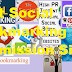 Top Social Bookmarking Sites List Without Registration ~2020