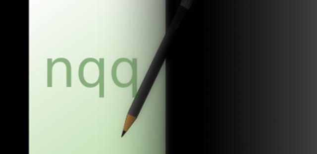 Como Instalar o Notepadqq 0.50.6 no Ubuntu, Linux Mint, Arch Linux e Derivados
