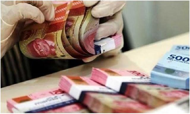 BLT Subsidi Gaji BPJS Tahap 4 Cair ke Bank BRI BNI Mandiri BCA, Cek Namamu via SMS dan WA