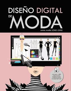 https://www.casadellibro.com/libro-diseno-digital-de-moda/9788441539747/6250152