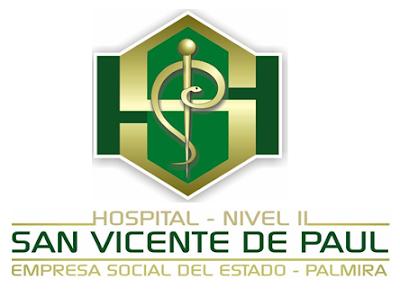 Citas Medicas Hospital San Vicente de Paúl