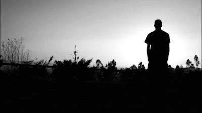 10 Penyesalan Paling Umum Sebelum Seseorang Meninggal